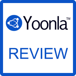 Yoonla Review – Big Scam or Legit Affiliate Program?
