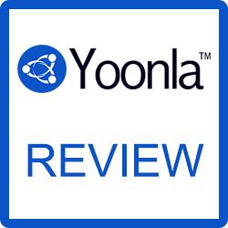 YoonlaReview – Big Scam or Legit Affiliate Program?