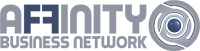 Affinity Business Network Review