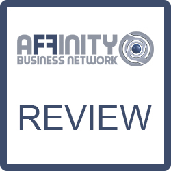 Affinity Business NetworkReview – Legit or Scam?