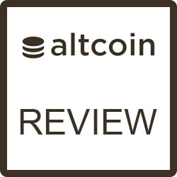 Altcoin.io Reviews