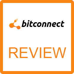 BitConnect Reviews