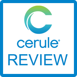 Cerule Review – Big Scam or Legit Affiliate Program?