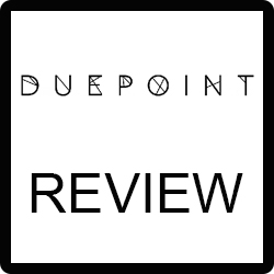 DuePoint Review – Legit Company or Big Scam?