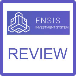 Ensis Reviews