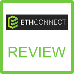 Ethconnect Reviews
