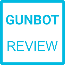 Gunbot Review – Scam or Legit Crypto Auto Trading?