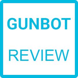 Gunbot Reviews