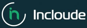 IncloudeReview