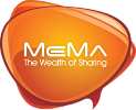 Mema Review