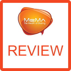 Mema Reviews