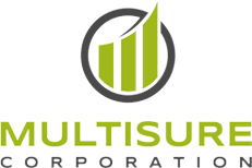 Multisure Review
