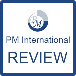 PM International Reviews