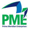Prime Meridian Enterprises Review
