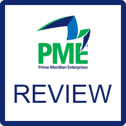 Prime Meridian EnterprisesReviews