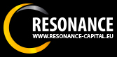Resonance Capital Review