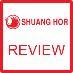 Shuang Hor Reviews