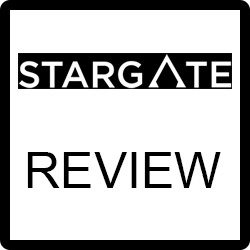 Stargate LTD Review - Scam or Legit Opportunity? - Aaron And Shara