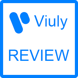 Viuly Reviews