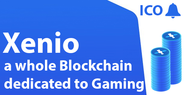 Xenio Review