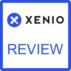 Xenio Review – Scam or Legit Game Blockchain ICO?