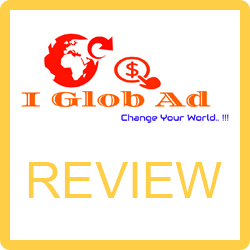 iGlobAd Reviews
