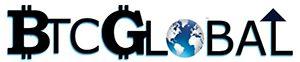 BTC Global Team Review