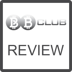 Billion Bit Club Reviews