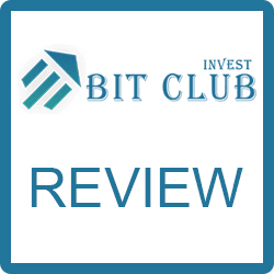 Bit Club Invest Reviews