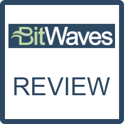 BitWaves Reviews
