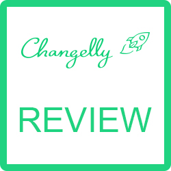 Changelly Review – Scam or Legit Bitcoin Exchange?