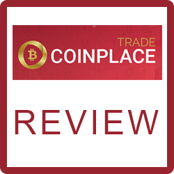 Coin Place Reviews