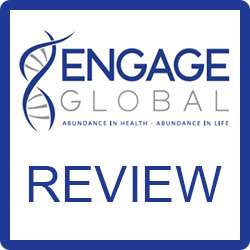 Engage Global Reviews
