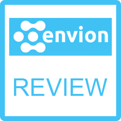 Envion Review – Scam or Legit Blockchain Mining?