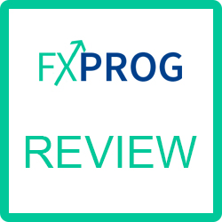 FX Prog Review – Scam or Legit Investment Company?