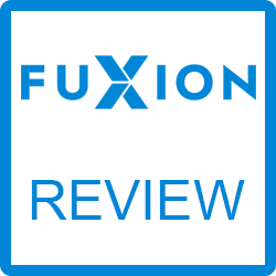 Fuxion Reviews