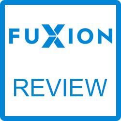 Fuxion Reviews