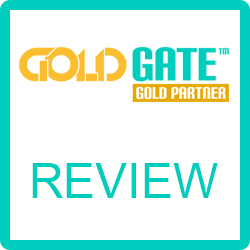 Goldgate Reviews