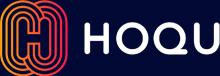 HOQU Review
