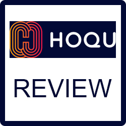 HOQU Reviews