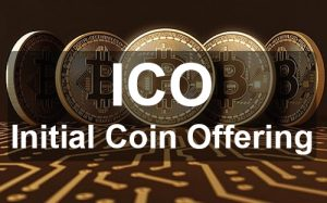 Initial Coin Offering – Complete ICO Guide