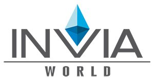 Invia World Review