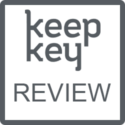 KeepKey Reviews