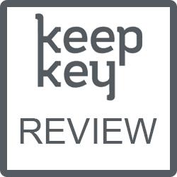 KeepKey Reviews