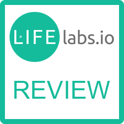 LIFElabs Reviews