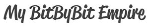 My BitbyBit Empire Review