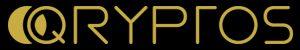 Qryptos Review