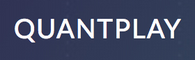 Quantplay Review
