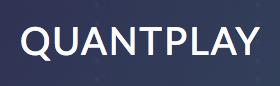 Quantplay Review