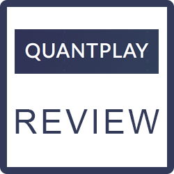 Quantplay Reviews